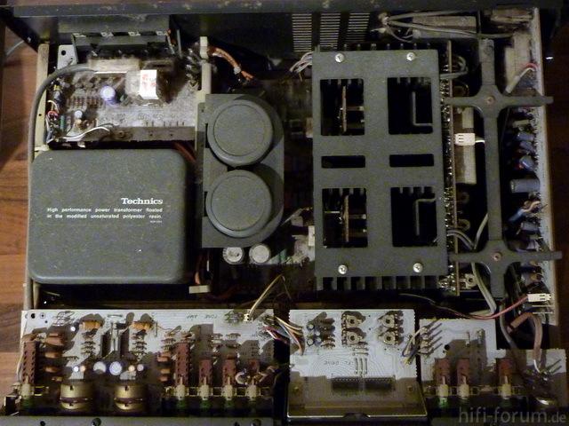 P1030748
