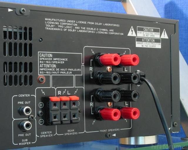 VSX-804