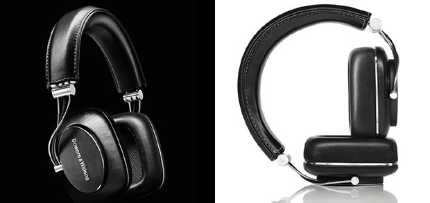 bnw-p7-headphones