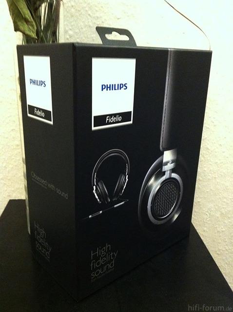Philips L1 01