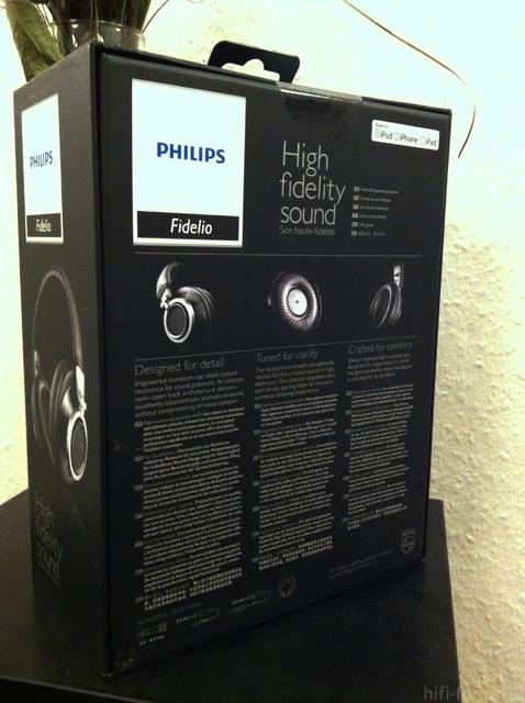 Philips L1 02