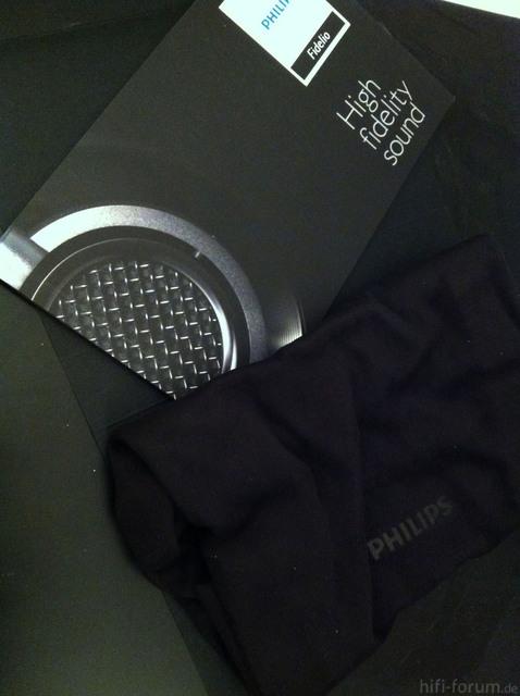 Philips L1 05