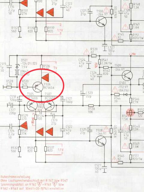 EF29C0F4 08A9 4594 B95D 6A99D919B08E