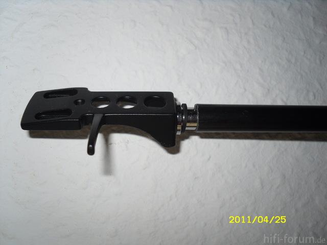 SDC19509