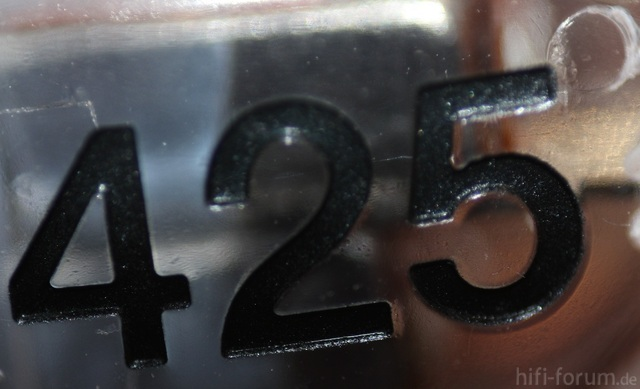 SE425 1