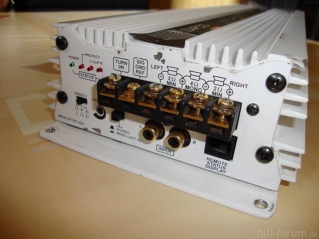 DSC00932