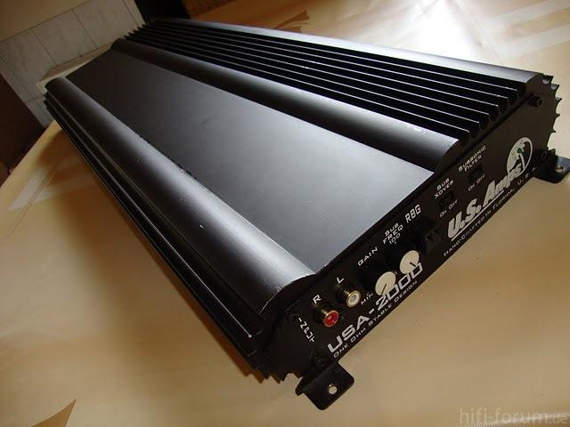 DSC00941