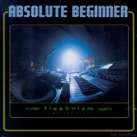 Flashnizm (Absolute Beginner)