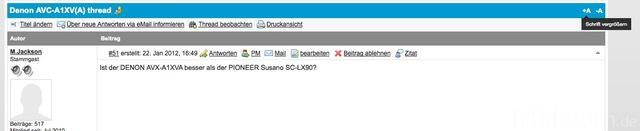 Bildschirmfoto 2012 02 08 Um 15 58 00