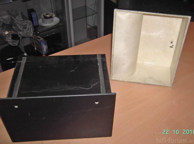Boxen1