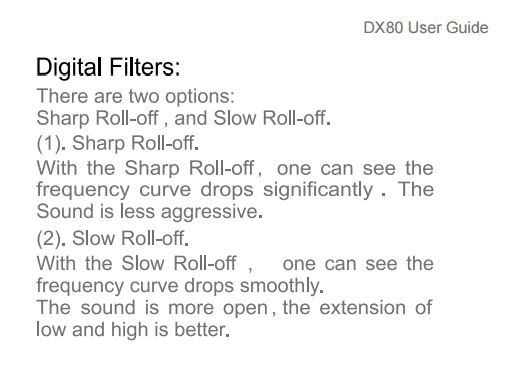dx80_filters