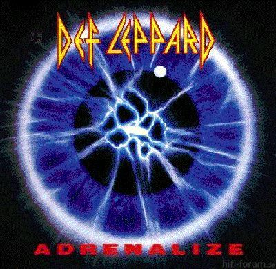 1191919910 Adrenalize