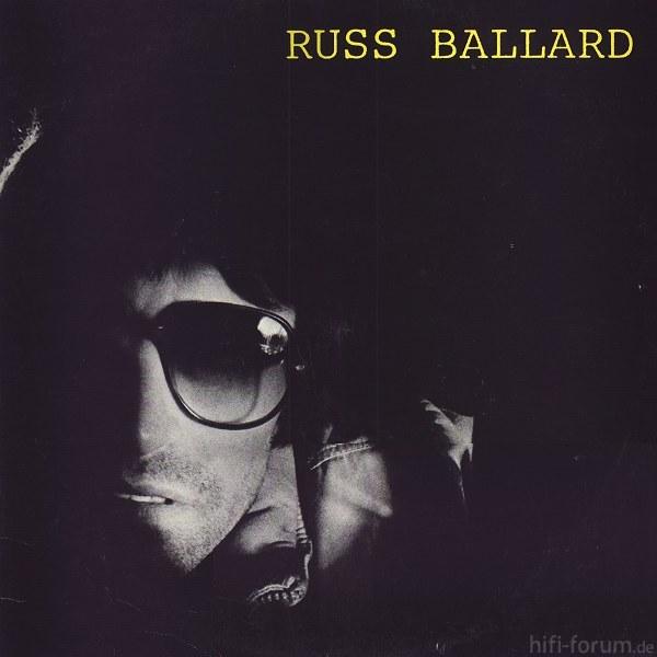 Ballard 84 Lg