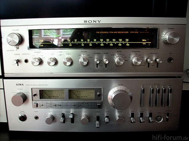 Sony10001
