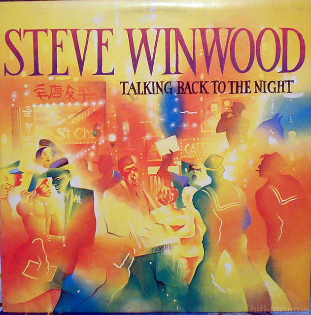 Steve%20Winwood%20Talking%20Back%20to%20the%20Night
