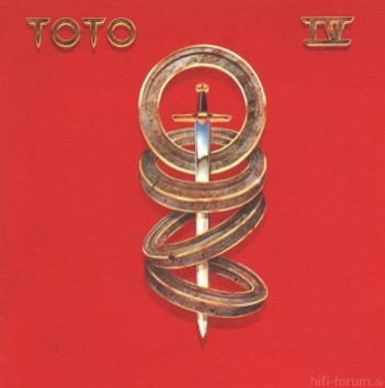 Toto_Toto_IV