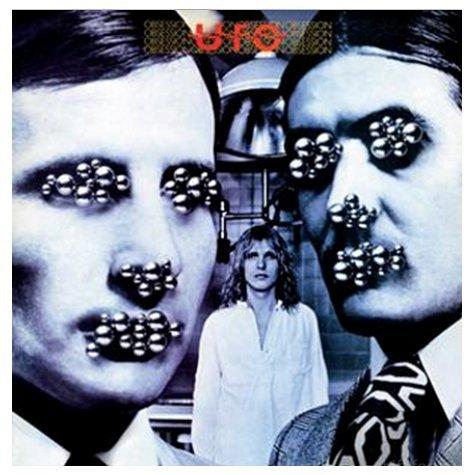 UFO-Obsession-437177