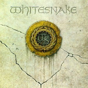 Whitesnake Ws