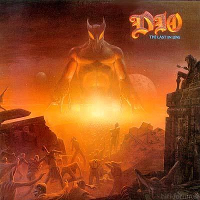 Dio+-+The+Last+In+Line