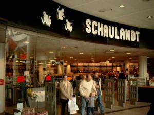 schaulandt82