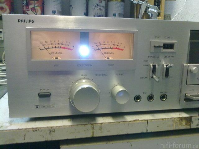 Philips N5361 (2)