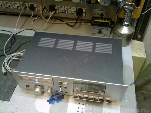 Philips N5361 (3)