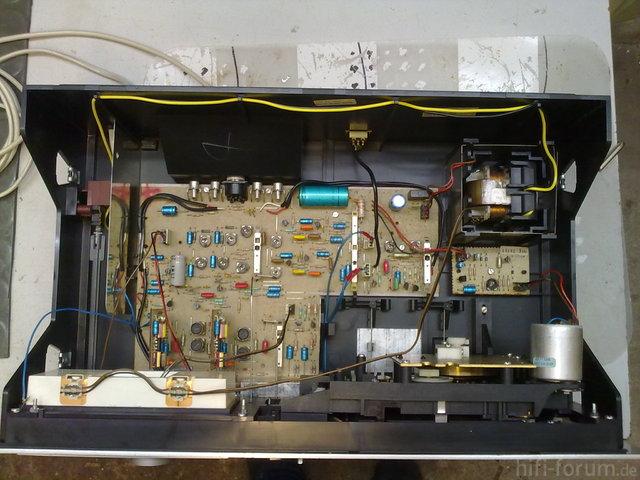 Philips N5361