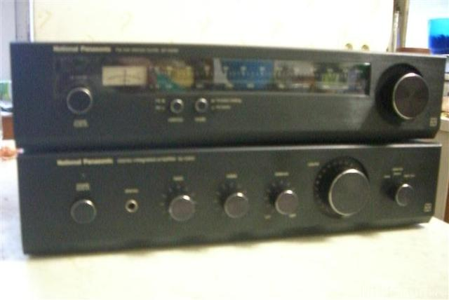 CIMG4049 (Small)