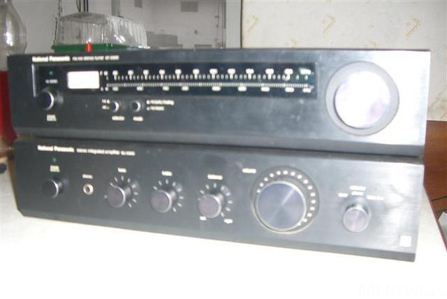 CIMG4051 (Small)