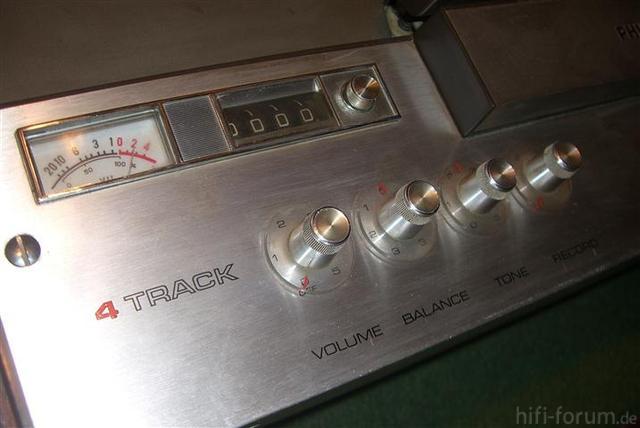 PhilipsN4404 3