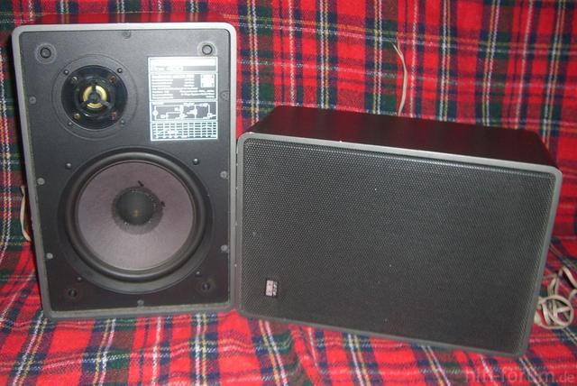 Saba Ultra Hifi 450