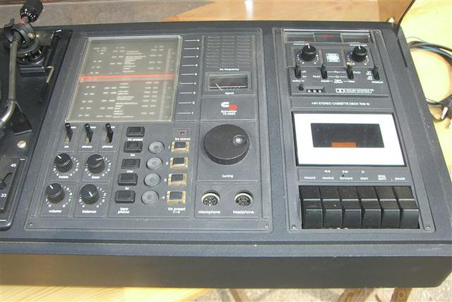 Schneider TS2853 1