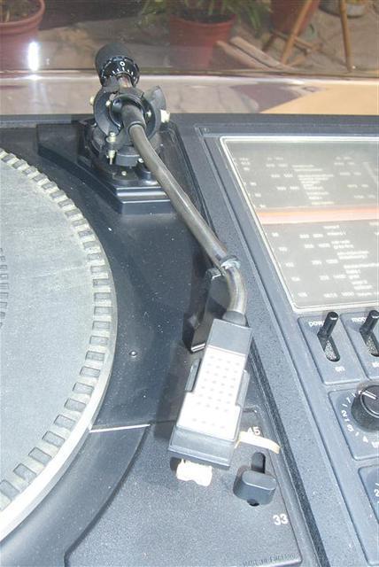Schneider TS2853 5