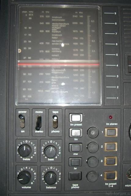 Schneider TS2853 7