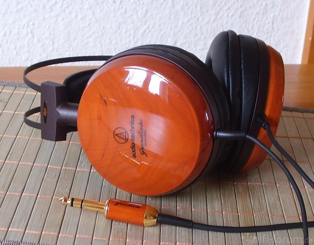 DSCI3532