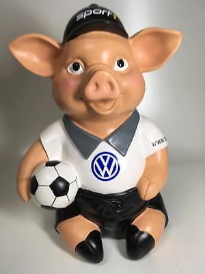 Phrasenschwein-Sport-1-Spardose-Dummschwätzer-VW
