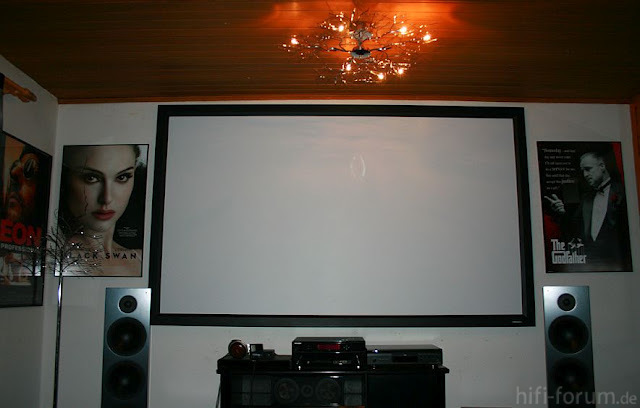 subwoofer gesucht bis 500 euro kaufberatung surround heimkino hifi forum. Black Bedroom Furniture Sets. Home Design Ideas