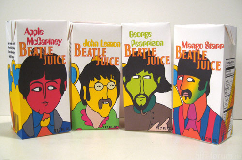 20090316 Beatle Juice