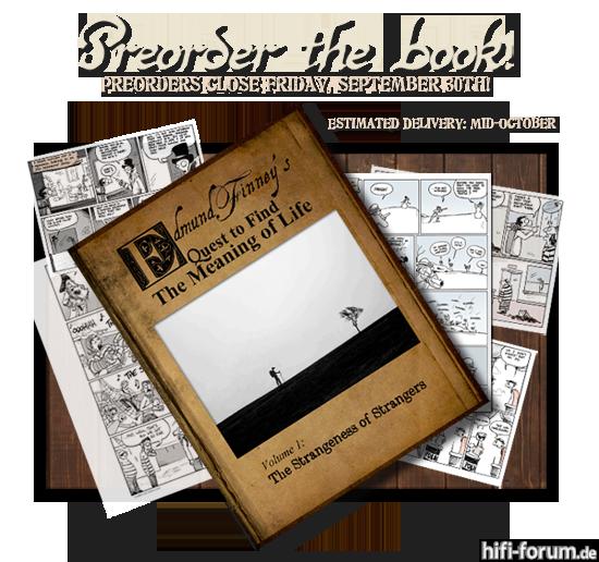 Book Release2