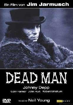 DeadManCover