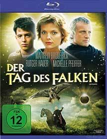 Der Tag Des Falken 77677 20110311015735 15909 6c6875126fb541e20b74fde283c8a8c0