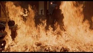 Fahrenheit%2B451%2BFire