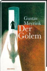 Gustav Meyrink Der Golem  Z1 P1