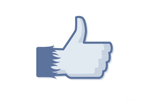 How Much Is A Facebook Like Worth For Your Business