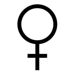 Lrg Femalesymboldangerhar01