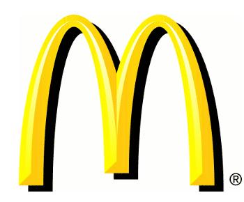 Mc Donalds V1111