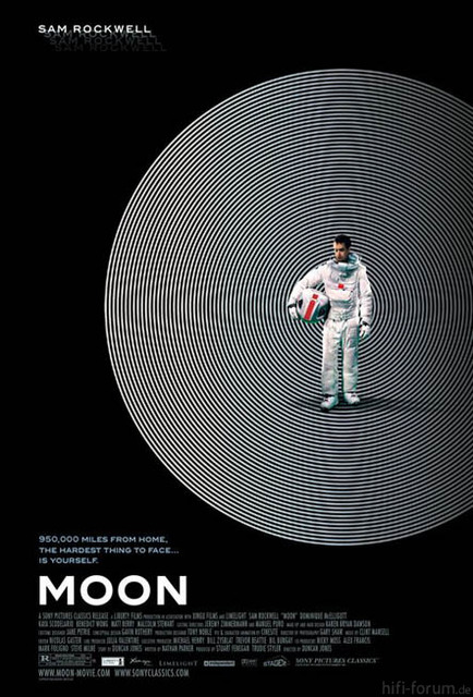 Moon%20Cover%20large