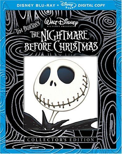 Nightmare%20before%20christmas