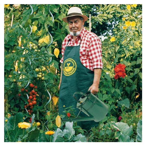 Product Gallery Large 1299239834 GD280054 Freizeit Gartenkleidung Gartenschuhe Gaertner Poetschke A8