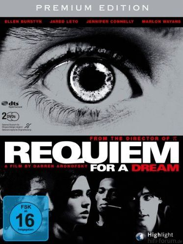 Requiem%20for%20a%20dream